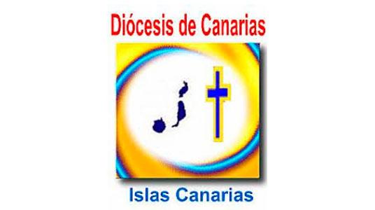 Diosecis de Canarias