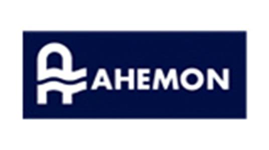 Ahemon