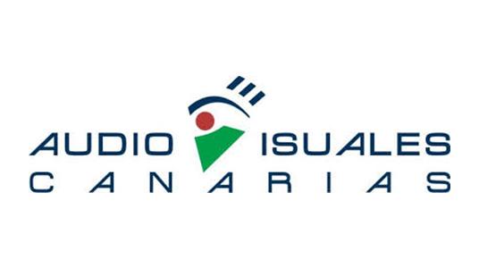 Audio Visuales Canarias