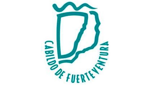 Cabildo Fuerteventura