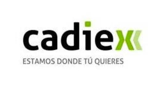 Cadiex