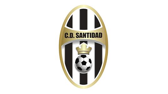Club Deportivo Santidad