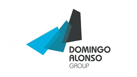 Domingo Alonso