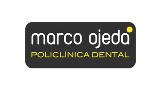 Marco Ojeda