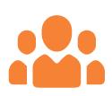 icono voluntariadoblanco