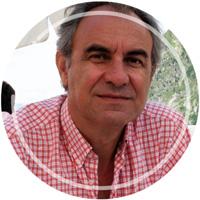 ANTONIO BONNY MIRANDA
